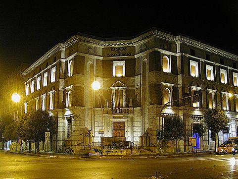 CCIAA Pescara