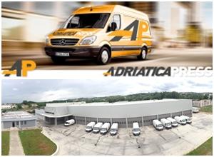 AdriaticaPress