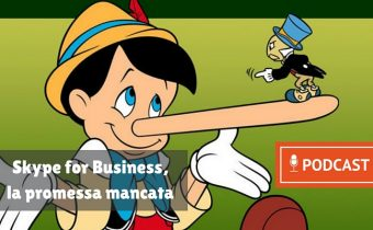 Skype for Business,la promessa mancata (1)
