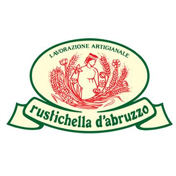 rustichella-abruzzo